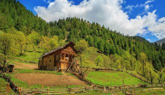 Go Gurez (Kashmir Travels) #GoGurez 06