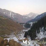 Gurez Valley (MyKashmir)