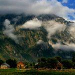 Gurez Valley In Pictures